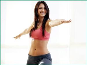 Fitness_112