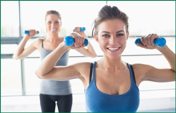 Fitness_104