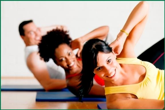 Fitness_42