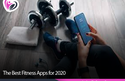 The Best Fitness Apps for 2020